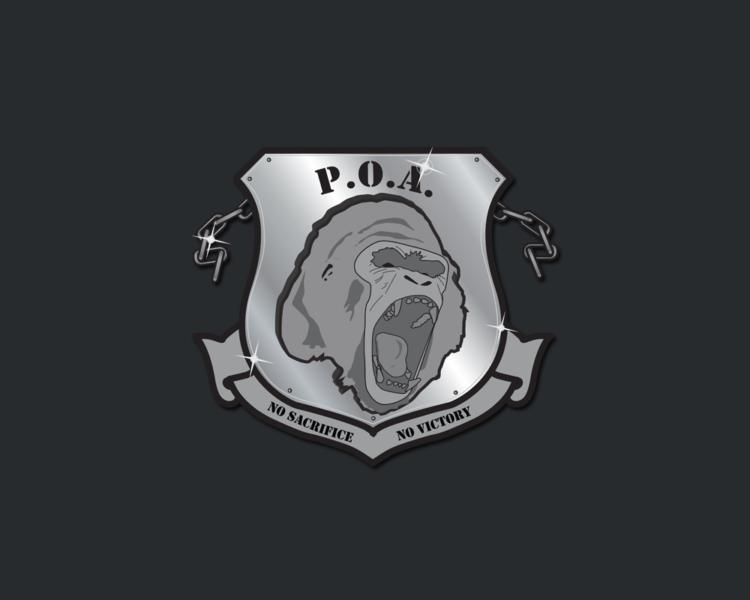 Illustration / Logo Design